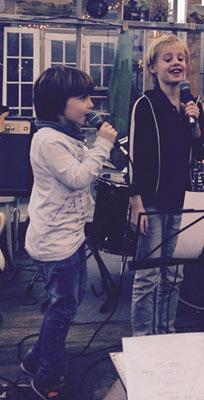 zang_uitvoering_kids